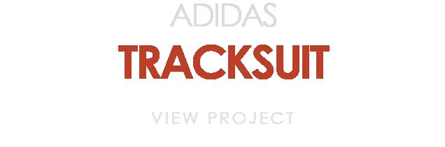 adidas_tracksuit