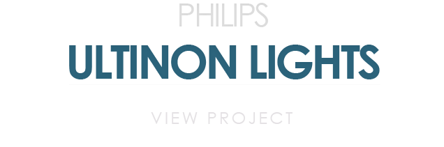 philips_ultinon_lights_view_project