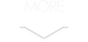 more_work_brown