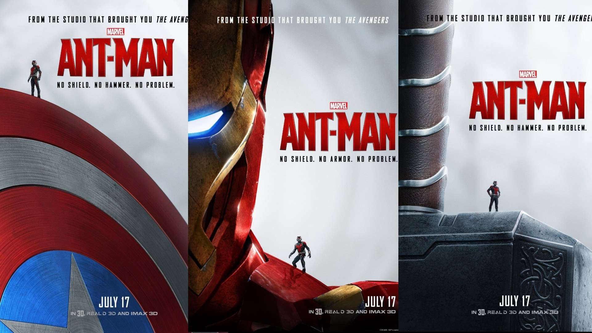 Watch ant man 1080p